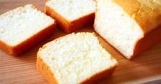ミックス粉、増粘剤不使用!風味豊かな自慢の米粉パン♡米粉があれば作れます♬2017/4/16話題入り感謝です♡