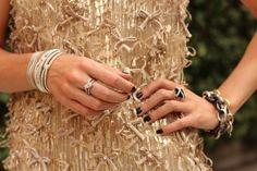 В чому зустрічати Новий Рік? http://pertus.in/fashion-beauty/instalook/v-chomu-zustrichaty-novyj-rik.html
