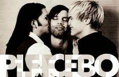 All Is Music World: Οι Placebo στην Αθήνα τον Αύγουστο