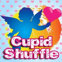 cupid shuffle images - Yahoo Image Search Results