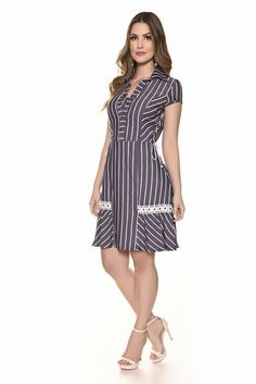 Shop sexy club dresses, jeans, shoes, bodysuits, skirts and more. Pretty Dresses, Sexy Dresses, Casual Dresses, Fashion Dresses, The Dress, Dress Skirt, Shirt Dress, Frock For Women, Types Of Dresses