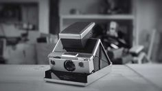 Function of SLR670α by MiNT