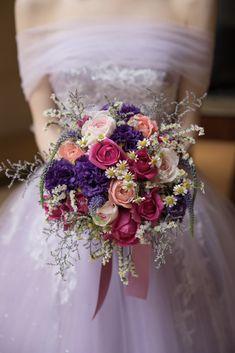 RealWeddings   ブライダルインポートアクセサリーレンタルショップ The Timeless Love Real Weddings, Floral Wreath, Crown, Wreaths, Decor, Floral Crown, Corona, Decoration, Door Wreaths