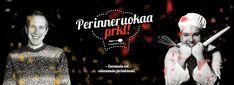 Perinneruokaa prkl!: Unelmatorttu, se aito ja oikea Movies, Movie Posters, Films, Film Poster, Cinema, Movie, Film, Movie Quotes, Movie Theater