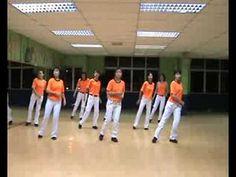 DANCING QUEEN - YouTube