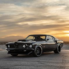 21 best boss 429 images rh pinterest com