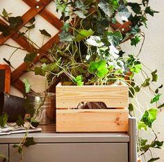12 idees originales pour transformer des incontournables de chez ikea