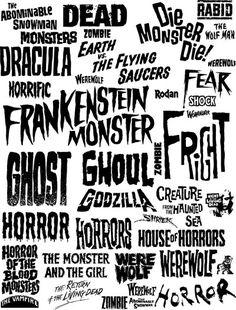 download film halloween 2017 gratis