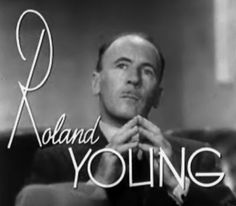 roland young isophonic boogie woogieroland young – hearsay i-land, roland young discogs, roland young, roland young confluences, roland young ltd, roland young actor, roland young imdb, roland young art center, roland young dds, roland young designer, roland young transport, roland young photography, roland young graphic design, roland young cause of death, roland young death, roland young academy of art, roland young isophonic boogie woogie, roland young oxford, roland young music, roland young deloitte