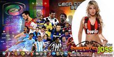 Prediksi Skor Lazio vs Udinese 26 September 2014, Prediksi Skor Lazio vs Udinese, Prediksi Lazio vs Udinese 26 September 2014
