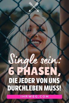 Single sein, die guten und schlechten Seiten! Hier findest du alles zu diesem Thema! Single Sein, Movies, Movie Posters, Soul Mates, Films, Film Poster, Cinema, Movie, Film