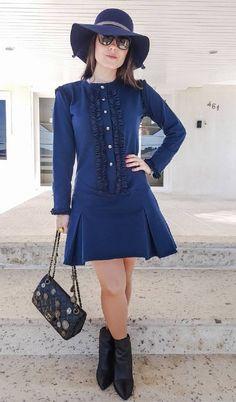 Âmbar dress |