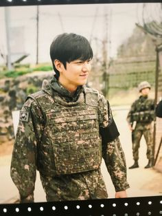 Lee min ho in military Lee Min Ho Images, Lee Min Ho Photos, Korean Actresses, Korean Actors, Le Min Hoo, Legend Of Blue Sea, Lee Min Ho Kdrama, Korean Drama Movies, Korean Dramas