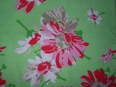 Beautiful Cath Kidston fabric