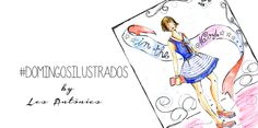 """IN THE NAVY"" ALS #DOMINGOSILUSTRADOS. | Les Antònies"