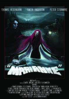Marianne 2011