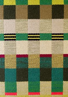 Katarina Lees | wool | Chapel-en-le-Frith, High Peak, Derbyshire, England, U.K.
