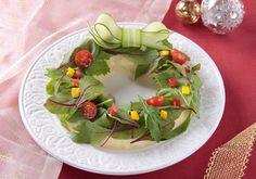 クリスマス レシピ - Google 検索