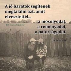 Jokes Quotes, Life Quotes, Good Sentences, Best Friends Forever, Picture Quotes, Bff, Bestfriends, Einstein, Quotations
