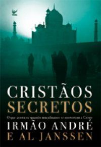 Cristãos Secretos
