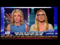 Megyn Kelly exposes Obama's Iraq contradictions