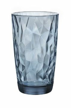 Bormioli Rocco Diamond Cooler Glasses *** Details can be found by clicking on the image.