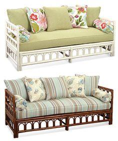 8 best sofas images living room couches living room sofa sofa beds rh pinterest com