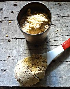 your everyday cook Instant Recipes, Masala Recipe, Cooking Hacks, Veg Recipes, Gravy, Cravings, Oatmeal, Spices, Appetizers