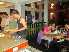 #Hotel #Honeymoon inn #manali