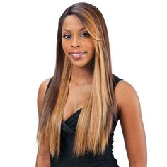 Get it now Freetress Equal S... click here to buy http://shop-from-phone.myshopify.com/products/freetress-equal-synthetic-hair-lace-deep-invisible-l-part-lace-front-wig-simply?utm_campaign=social_autopilot&utm_source=pin&utm_medium=pin