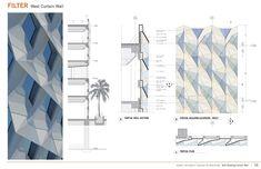 Curtain_Wall_section detail 2.jpg
