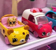 Baby a Live Shopkins Cutie Cars, Shopkins Bday, Little Pet Shop, Little Pets, Shopkins Season 8, Shopkins And Shoppies, Slime Craft, Monster High Birthday, Baby Alive