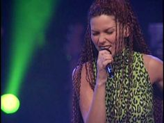 Shania Twain - Come On Over - YouTube