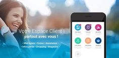 Bouygues Telecom – Applications Android sur Google Play