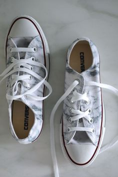 Omfg that's what I should do with my low converse