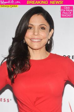 Bethenny Frankel Responds to Critics Bashing Controversial Photo of Herself Wearing Daughter's Clothes Housewives Of New York, Real Housewives, Fancy Suit, Bethenny Frankel, Scott Disick, Green Business, 4 Year Olds, Celebrity Gossip, Kardashian