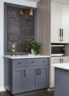 72 best colour back to black images in 2019 black kitchens home rh pinterest com