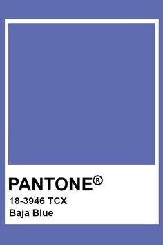 Pantone Tcx, Pantone Blue, Pantone Swatches, Pantone Colour Palettes, Paint Swatches, Color Swatches, Pantone Color, Vintage Colour Palette, Colour Board