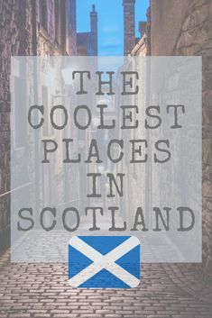 The coolest places in Scotland The coolest places in Scotland,Scotland travel Getting ready to travel to Scotland? Here are the sites you MUST see including the Isle of Skye, castles, highlands and the landscape. Scotland Hiking, Scotland Travel Guide, Scotland Vacation, Places In Scotland, Ireland Travel, Scotland Trip, Scotland Castles, Italy Travel, England And Scotland