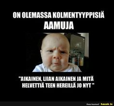 Funny Meems, Pokerface, Morning Inspiration, I Can Relate, Mood Quotes, Funny Photos, Puns, Cool Words, Haha
