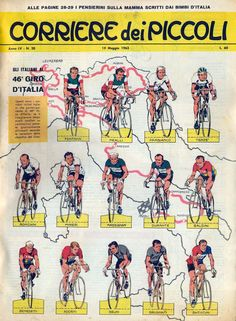 E Sport, Vintage Cycles, Toy Soldiers, Paper Models, Trading Cards, Flag, Tours, Baseball Cards, Drawings