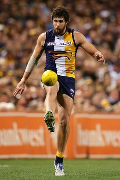 Josh Kennedy West Coast Eagles, Finals, Melbourne, Awesome, Board, Final Exams, Planks