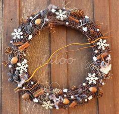 Handmade darčeky sa nekupujú na poslednú chvíľu / ketlin / SAShE.sk
