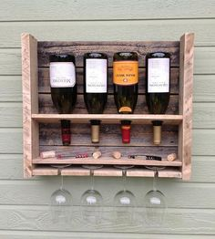 Weathered-reclaimed-pine-wine-rack-del-hutson-1386594049