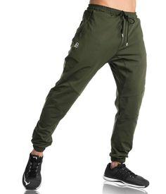 5c7e967b15c Mens Fitness Sweatpants. Sport PantsMen s PantsMens Jogger PantsJogger  SweatpantsTrousersRunning ...