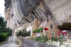 Perigord Noir in Dordogne