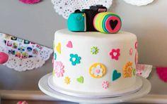 inspiracoes-festinha-midias-sociais-instagram-e-fotografia-tema-moderno-e-serve-para-meninos-e-meninas-6