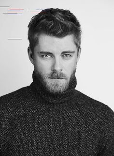 Luke Mitchell Luke Mitchell Luke Mitchell, Xmen, Lincoln Campbell, Cute Actors, Celebs, Celebrities, Female Images, Hollywood Stars, Film