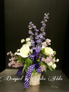 Contemporary floral arrangement by julia nutu at michaels store contemporary floral arrangement by julia nutu at michaels store cambridge on floral arrangements pinterest michael store floral arrangement and mightylinksfo Images