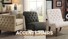 23 best ezpz on sale images online furniture stores home decor rh pinterest ca